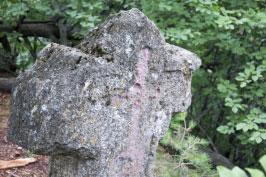 Crucea Spatarului